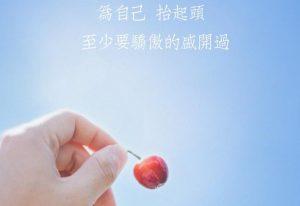 武汉师学思大教育科技有限公司如何
