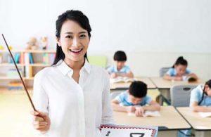武汉师学思大教育科技有限公司,是怎样的培训机构